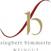 Bimmerle Siegbert Hutte mieten