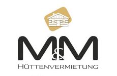 M&M Hüttenvermietung