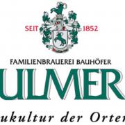 Ulmer-Bier-Brauerei