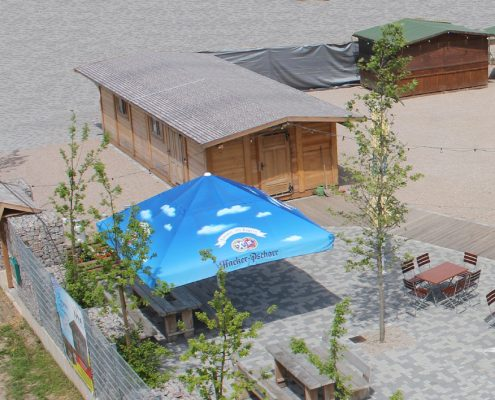 Große-Huette-mieten-Baden-Baden-Bühl-Achern-Offenburg