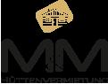 Eventhütten Steinbach Logo